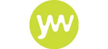 Your World Healthcare Ireland's logo takes you to their list of jobs