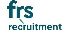 FRS Recruitment's logo takes you to their list of jobs