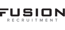 Fusion Resources Ltd's logo takes you to their list of jobs