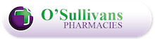 O'Sullivans Pharmacy Group Cork
